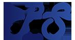 Psgharb Logo