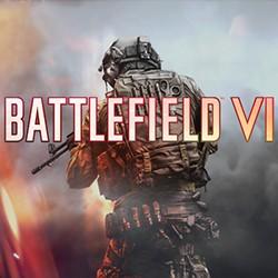 از شایعات درباره Battlefield 6 ؛ تا حالت رایگان بتل پس