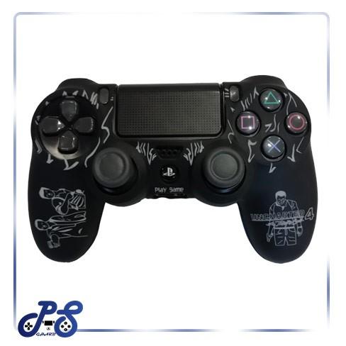 کاور-ژلهای-ps4-مدل-بازی-uncharted
