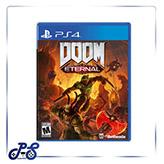 خرید-بازی-doom-ethernal-برای-ps4