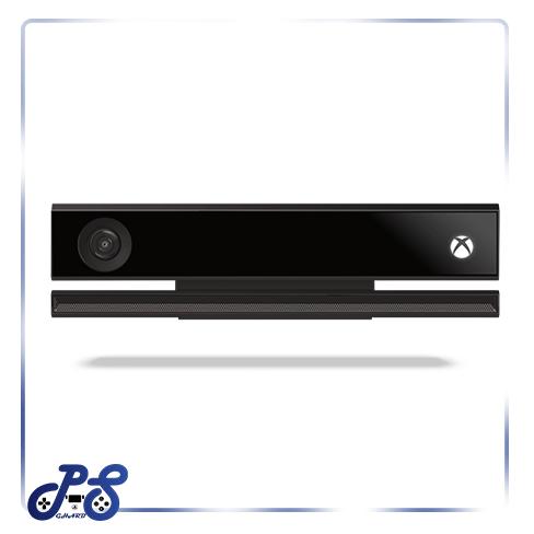 Kinect XBOX One اصلی