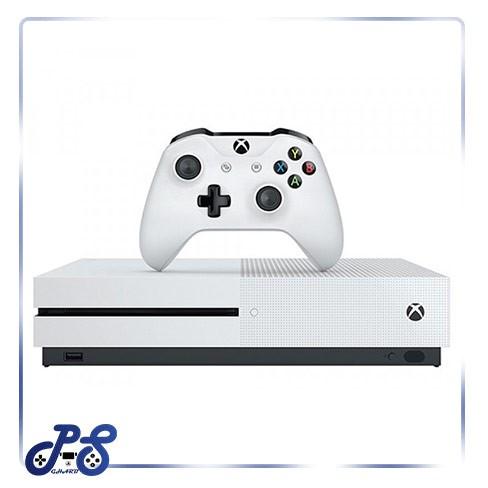 کنسول-بازی-xbox-one-s