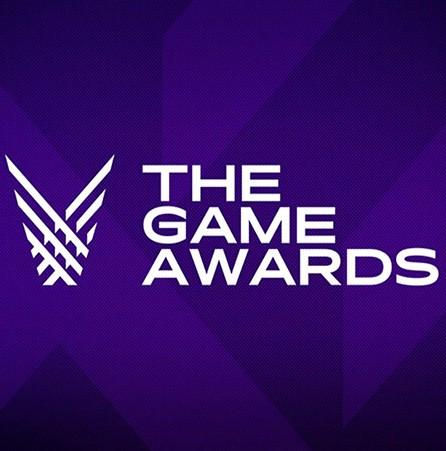 بهترین بازیهای دهه 10 میلادی؛ نگاهی به برندگان جایزه The Game Awards از سال 2013 تا 2019