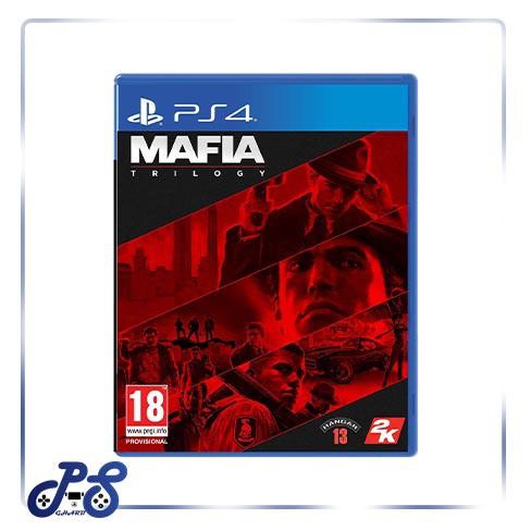 خرید-بازی-mafia-trilogy-ریجن-2-برای-ps4