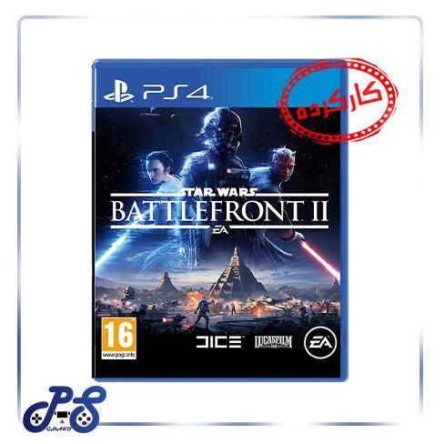 خرید-بازی-starwars-battlefront-2-ریجن-all-برای-ps4-کارکرده