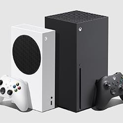 لیست کامل بازیهای سرویس Xbox Game Pass