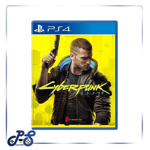 خرید-بازی-cyberpunk-ریجن-2-برای-ps4