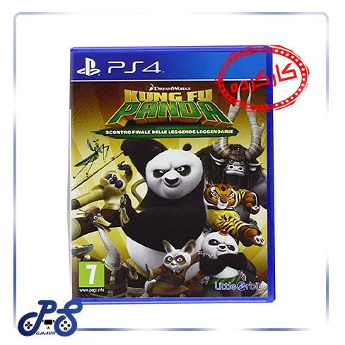 خرید-بازی-kung-fu-panda-ریجن-2-برای-ps4-کارکرده