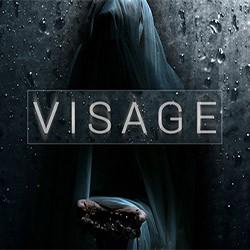 تاریخ عرضه بازی Visage با انتشار یک تریلر مشخص شد