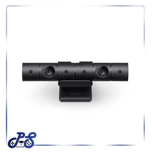 دوربین-ps4