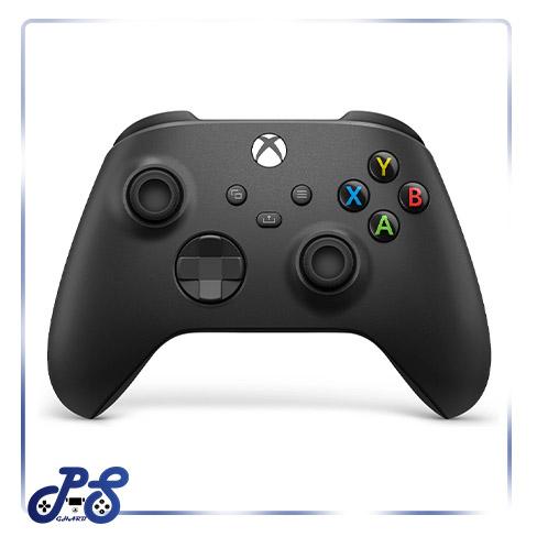 دسته بازی ایکس باکس  Xbox Series X / S – رنگ مشکی
