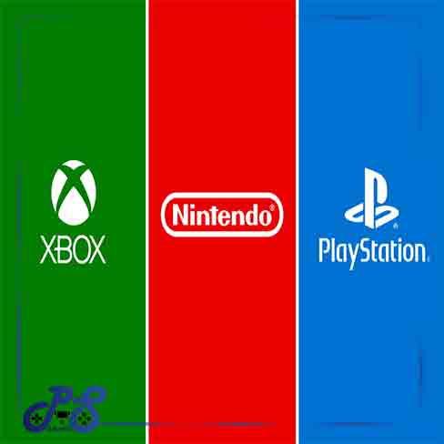 کراس پلی برای تمام بازی های پلی استیشن ۴ فعال شد