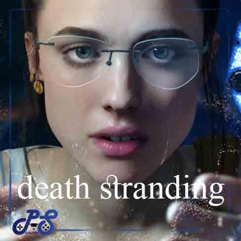 تغییر روند بازی باعث ضبط مجدد چند صحنه شده در death stranding چه میگذرد