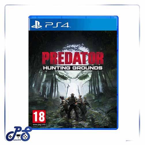 خرید-بازی-predator-ریجن-2-برای-ps4-پلمپ